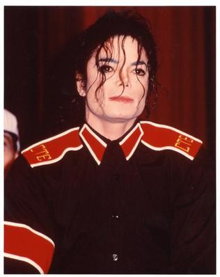 Michael-Jackson-Photograph-C10037067